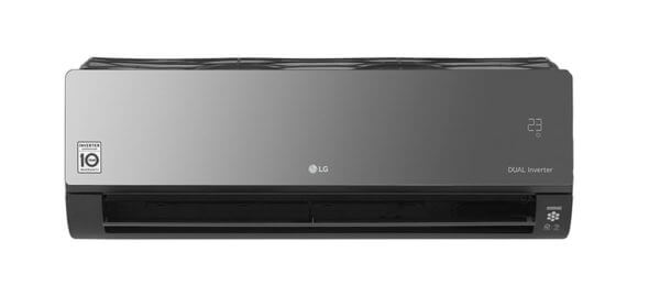 Klima uređaj LG Artcool AC12BQ