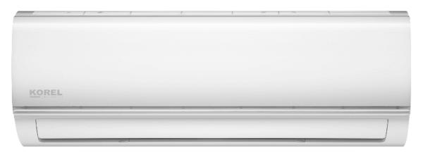 Klima uređaj Korel Nexo KOR32-18HFN8-I, DC INVERTER, wifi ready