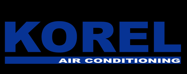 Korel klima uređaji
