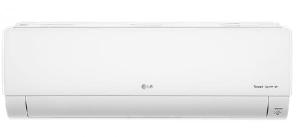 Klima uređaj LG Deluxe