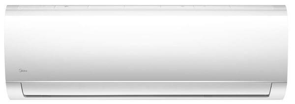 Klima uređaj Midea Blanc MA-12N8D0/NXD0