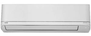Klima uređaj Toshiba Suzumi Plus