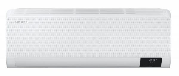 Klima uređaj Samsung WindFree