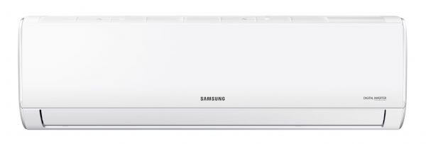 Klima uređaj Samsung AR3500