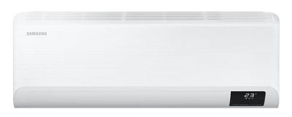 Klima uređaj Samsung Cebu